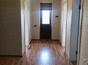 5 otaqlı ev / villa - Xırdalan - 150 m² (21)