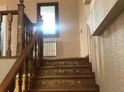5 otaqlı ev / villa - Xırdalan - 150 m² (19)