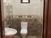 5 otaqlı ev / villa - Xırdalan - 150 m² (24)
