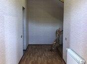 5 otaqlı ev / villa - Xırdalan - 150 m² (8)