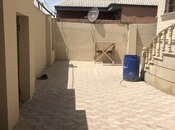 5 otaqlı ev / villa - Xırdalan - 150 m² (9)