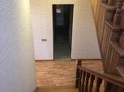 5 otaqlı ev / villa - Xırdalan - 150 m² (32)