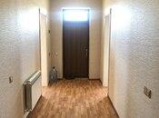 5 otaqlı ev / villa - Xırdalan - 150 m² (12)