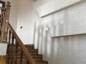 5 otaqlı ev / villa - Xırdalan - 150 m² (20)