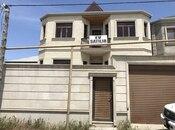 5 otaqlı ev / villa - Xırdalan - 150 m² (2)