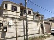 5 otaqlı ev / villa - Xırdalan - 150 m² (4)
