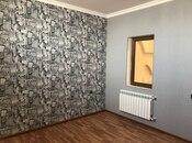 5 otaqlı ev / villa - Xırdalan - 150 m² (22)