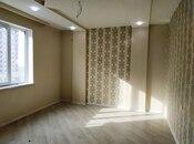 2-комн. новостройка - Хырдалан - 64 м² (2)