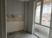 2-комн. новостройка - Хырдалан - 64 м² (8)