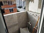 2-комн. новостройка - Хырдалан - 64 м² (11)