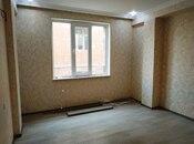 2-комн. новостройка - Хырдалан - 54 м² (4)