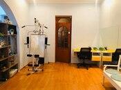 4 otaqlı ofis - Yasamal r. - 150 m² (6)