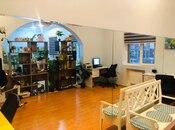 4 otaqlı ofis - Yasamal r. - 150 m² (4)