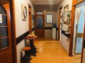 4 otaqlı ofis - Yasamal r. - 150 m² (5)