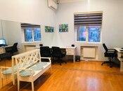 4 otaqlı ofis - Yasamal r. - 150 m² (8)