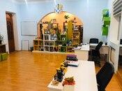 4 otaqlı ofis - Yasamal r. - 150 m² (7)