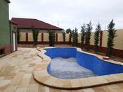 Bağ - Mərdəkan q. - 450 m² (5)