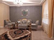 Bağ - Mərdəkan q. - 450 m² (7)