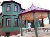 Bağ - Mərdəkan q. - 450 m² (6)