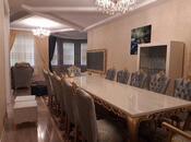 Bağ - Mərdəkan q. - 450 m² (16)