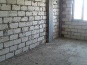 1 otaqlı yeni tikili - Masazır q. - 38 m² (5)