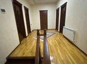 6 otaqlı ev / villa - M.Ə.Rəsulzadə q. - 375 m² (19)