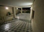 6 otaqlı ev / villa - M.Ə.Rəsulzadə q. - 375 m² (6)