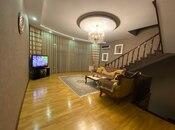 6 otaqlı ev / villa - M.Ə.Rəsulzadə q. - 375 m² (12)