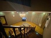 6 otaqlı ev / villa - M.Ə.Rəsulzadə q. - 375 m² (15)