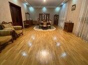6 otaqlı ev / villa - M.Ə.Rəsulzadə q. - 375 m² (13)