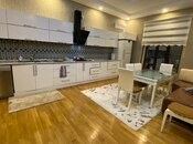 6 otaqlı ev / villa - M.Ə.Rəsulzadə q. - 375 m² (17)