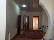 5-комн. дом / вилла - пос. Бильгях - 288 м² (2)