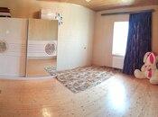 5-комн. дом / вилла - пос. Бильгях - 288 м² (7)