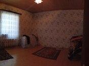5-комн. дом / вилла - пос. Бильгях - 288 м² (8)