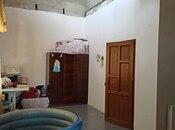 5-комн. дом / вилла - пос. Бильгях - 288 м² (9)