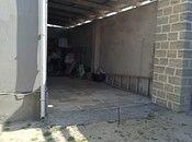 5-комн. дом / вилла - пос. Бильгях - 288 м² (10)