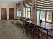 Bağ - Novxanı q. - 400 m² (10)