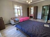 Bağ - Novxanı q. - 400 m² (17)