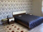 Bağ - Novxanı q. - 400 m² (19)
