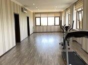 Bağ - Novxanı q. - 400 m² (21)