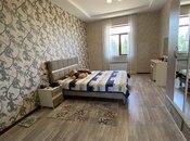 Bağ - Novxanı q. - 400 m² (24)