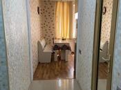 2 otaqlı köhnə tikili - Yasamal r. - 55 m² (24)