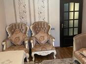 2 otaqlı köhnə tikili - Yasamal r. - 55 m² (13)