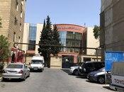 2 otaqlı köhnə tikili - Yasamal r. - 55 m² (3)
