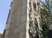 2 otaqlı köhnə tikili - Yasamal r. - 55 m² (5)