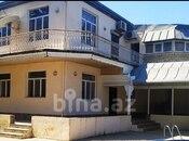 Bağ - Mərdəkan q. - 350 m² (2)