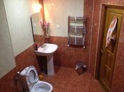 3 otaqlı yeni tikili - Həzi Aslanov m. - 120 m² (17)