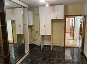 4 otaqlı köhnə tikili - Şah İsmayıl Xətai m. - 115 m² (21)