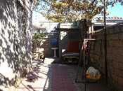 3-комн. дом / вилла - м. Дернегюль - 120 м² (8)