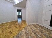 2 otaqlı yeni tikili - Həzi Aslanov m. - 67 m² (3)